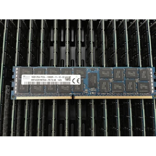 Hynix DDR3 16GB Server Ram